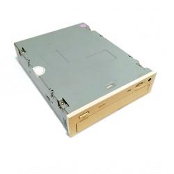 COMPAQ LTN-486S - CD-ROM Drive 48X 5VDC 1.5A