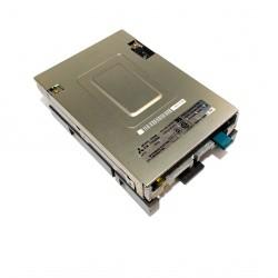 """MITSUBISHI MF355C-599MA - Floppy Drive 1.44MB 3.5"""""""