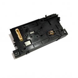 HP RG5-0662 - Laser Scanner Assembly per HP CP1700