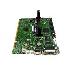 IBM 01K2145 - Scheda Madre PC300GL 6561/6591