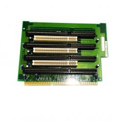IBM 12J4440 - Scheda Riser