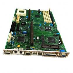 IBM 60H8980 - Scheda Madre