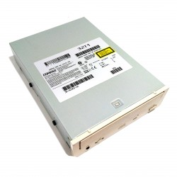 COMPAQ CRD-8322B - CD-ROM Drive 5/12V 1.2/0.7A