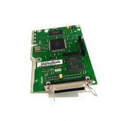 HP C2004-60001 - Formatter Board REV A