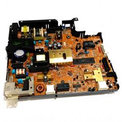 HP RB1-3154 - Alimentazione Elettrica per Laserjet 4L