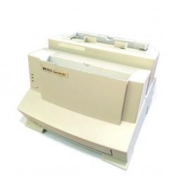 HP LaseJet 6L C3990A - Stampante Laser Monocromatico 100 Fogli