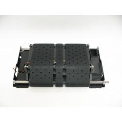 Canon Feeder Assembly per IR8500 (FG6-7333-000)