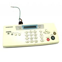 SAMSUNG - Pannello di Controllo per Samsung FAX SF-330