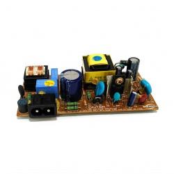 SAMSUNG JB44-00028A - Power Board For Samsung SF-330