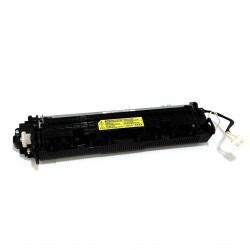 SAMSUNG JC61-03779A - Fuser Unit for Samsung ML-1660