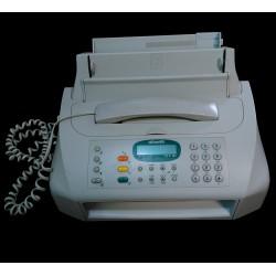 OLIVETTI OFX180 - Fax a Trasferimento Termico con Segreteria Telefonica