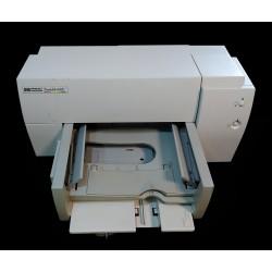 HP Deskjet 690C - Stampante Colore Inkjet 100 Fogli