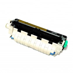 HP RM1-1083 - Fuser Assembly 220V for LaserJet 4250/4350