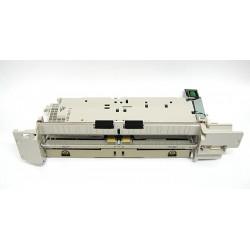 Canon Cassette Paper Pick-Up Assembly per CLC (FG6-0873-210)
