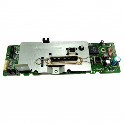 HP C6409-80062-A - Main Board for HP Deskjet 710/720/722