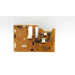 Canon PCNT Board Assembly per Fax L250 - L60 (HG5-1304-000)