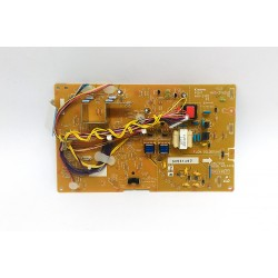 PCNT Board Assembly per Fax L220