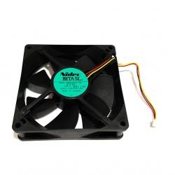 NIDEC D09A-24TS1 - Ventola di Raffreddamento 24VDC 0.08A