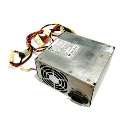 DELL PS-6311-1D - Alimentatore Elettrica 305W