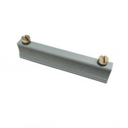 CNC 3D - Maniglie per Armadi 74mm