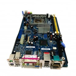 IBM 29R8259 - Scheda Madre DDR REV 3.2