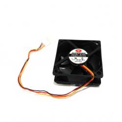SUPERRED CHD6012ES-AH - Ventola di Raffreddamento 12VDC 0.30A
