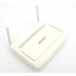 TELECOM ITALIA - Modem ADSL2+ Wi-Fi N 20MB