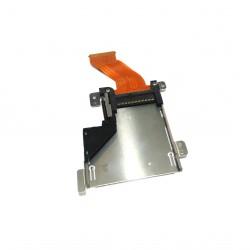 DELL CN-0G971F - E-Card Cage - Dell Precision M4400