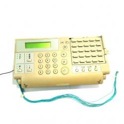 OLIVETTI - Pannello di Controllo per Olivetti OFX 8800