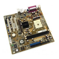 ASUS K8V-MX/S - Scheda Madre ATX SOCKET 754