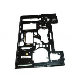 DELL AM03N000400 - Custodia Inferiore - Dell Precision M4400