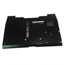 DELL AM03N000600 - Custodia Inferiore del Computer Portatile - Dell Precision M4400