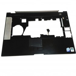 DELL PRECISION-M4400 CN-0NU001 - Touchpad Mouse - Palmrest