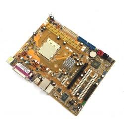 ASUS M2A-MX - Scheda Madre Socket AM2+ 4GB