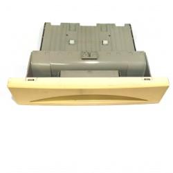 OLIVETTI - Unità Duplex per Olivetti OFX 8800