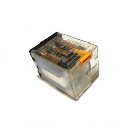 ELESTA SKR115 - Rele 10A 24VAC 50/60Hz 11Pin