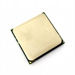 AMD - CPU Athlon64 3500+ Socket 939