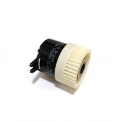 OGURA CLUTCH AX200165B - Frizione Elettromagnetica 24VDC 3.7W A-C 26