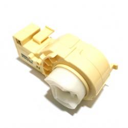 ASMO AX050140 - Motore di Bottiglia di Toner 24V 100mA