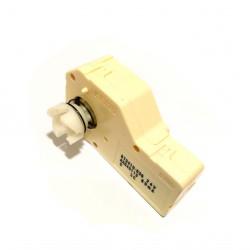 ASMO AX040119 - Motore di Sollevamento Carta 24V 80mA