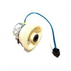 SHINKO ELECTRIC BJ-3-035 - Frizione Elettromagnetica 24VDC 3.6W