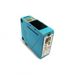 SICK OPTEX WT260-R230 - Sensore Fotoelettrico 24VDC 3A