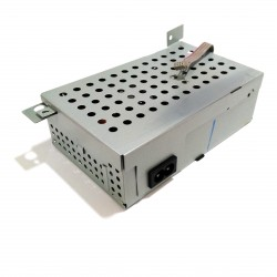 EPSON 2083544-00 - Alimentatore per Epson Stylus C66