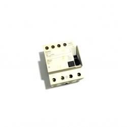 SIEMENS 5SM3344-0 - Interruttore Magnetotermico 40A 400V