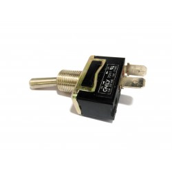 CHILY 7011 - Toggle Switch SPTS 15A