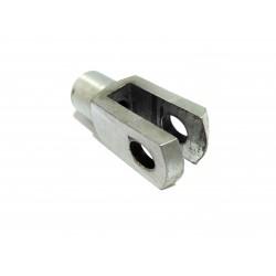 Giunto per Pistone Pneumatico 52.5mm