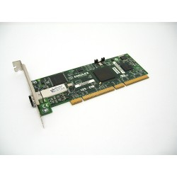 IBM 00P4297 - 2Gbps Fibre Channel PCI-X Card FC1020042-10A