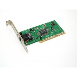 D-Link DFE-528TX - Fast Ethernet Adapter PCI