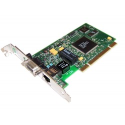 IBM 35P5409 - Token Ring PCI Management Adapter