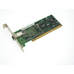 IBM 00P3055 - Gigabit SX Ethernet PCI-X Adapter